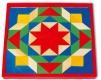 Mosaik-Puzzle