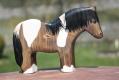 Pony Asta